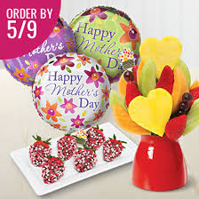 simply edible order early for s day edible news