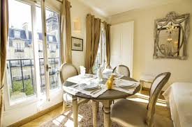 One Bedroom Apartment For Rent by One Bedroom Apartment To Rent Near The Eiffel Tower Paris Perfect