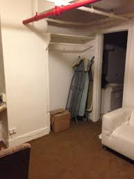 Dressing Room Pictures An Exclusive Before And After Look At The Dressing Room Of The