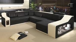 Set Sofa Modern 2015 Modern Sofa Leather Sofa Sofa Set Sofa Furniture In Living