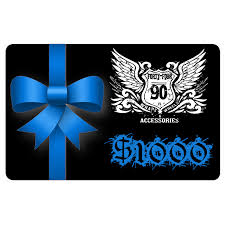 1000 gift card 4490 customs everything for your 4wheelparts orlando florida