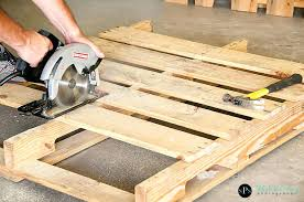 diy wood projects wooden pallet projects fun project ideas diy