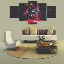 Canvas Painting For Home Decoration by Online Buy Wholesale Lionel Messi Canvas Prints From China Lionel