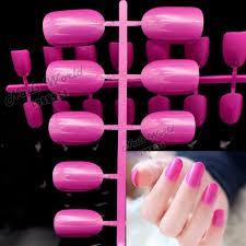 high quality acrylic nails buy cheap acrylic nails lots