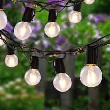 Backyard Party Lights by Online Buy Wholesale Outdoor Hanging Party Lights From China