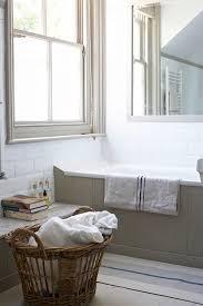 farrow and bathroom ideas farrow and gray in modern country bathroom bathrooms