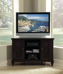 Interior Design Lcd Tv Cabinet Floating Tv Stand Ikea U2013 Flide Co