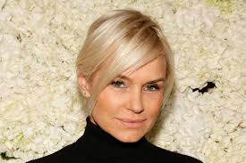yolanda foster hair style tips style and life secrets from real housewife yolanda foster the