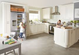 bandq kitchen design home decoration ideas