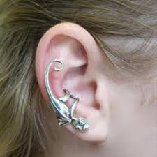 clip on earrings for men cheap clip earrings men find clip earrings men deals on line at