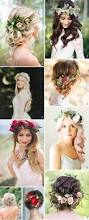best 25 short bridal hairstyles ideas on pinterest short