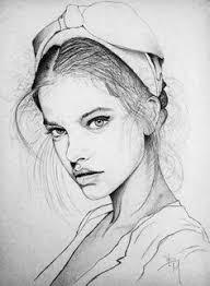 gallery sad beautiful drawing drawing art gallery
