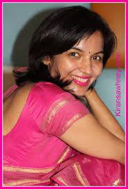 Seeking Locanto Locanto Dating Puducherry Puducherry Personals