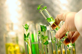 separation systems for commercial biotechnology market worth us