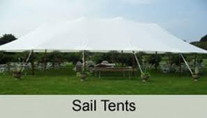 tent rentals near me tents a party rental