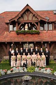 castle in the clouds wedding cost plan your wedding castle in the clouds