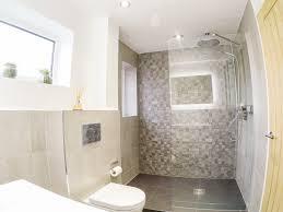 high legh wet room u2013 cheshire tiling u0026 bathrooms