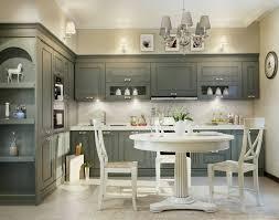kitchen grey and blue kitchen soft gray kitchen cabinets grey