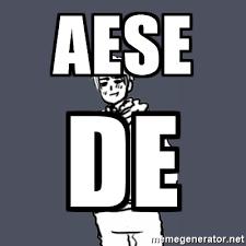 Meme Generator Forever Alone - aese de forever alone prussia meme generator