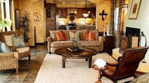 southwestern home vintage home decor cheap home decor for southwestern home decor plan