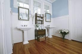Moen Kingsley Bathroom Faucet by Moen T6105bn Kingsley Two Handle Widespread Lavatory Faucet Trim