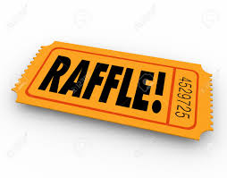 raffle tickets winning raffle tickets meadowbrook elementary school