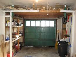 garage scottdotdot