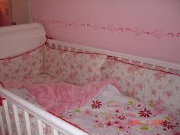 girls cheetah bedding best trend target bedding today u2013 house photos