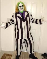 Dapper Halloween Costumes Evil U0027s Cute
