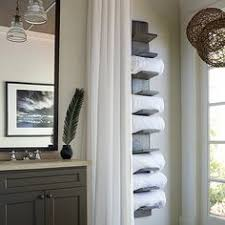Towel Storage For Small Bathroom 9 Great Towel Storage Ideas On Your Rest Room Towel Storage