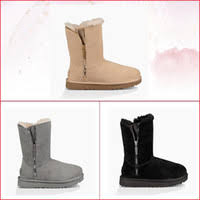 womens boots for sale wholesale boots buy cheap boots from