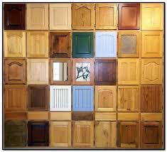 Replacement Oak Cabinet Doors Oak Cabinet Door Custom Oak Cabinet Doors Replacing Oak Cabinet