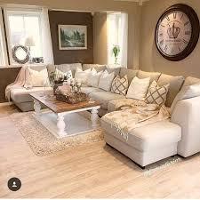 the livingroom 28 best home decor living room images on living room