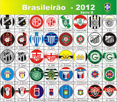 ceonato brasileiro série b table brazil serie a league table 2012 warehouse 13 dvd cover