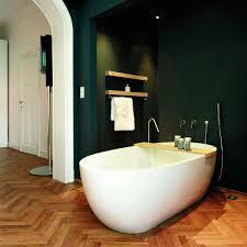 si e pour baignoire baignoire choisir la bonne forme