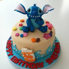 lilo and stitch cake ideas 28 images lilo and stitch cake
