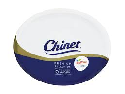 chinet plates chinet australia chinet steak and salad plate