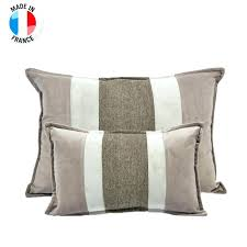housse coussin canape housse coussin 60 60 coussin housse coussin 60 60 canape brese info