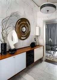 s t a r d u s t decor u0026 style the parisian apartment of a
