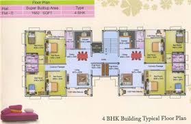 4 bhk plan carpetcleaningvirginia com