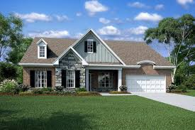 greystone homes floor plans 50 elegant greystone homes floor plans home plans designs home