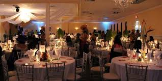 banquet halls prices grand palais banquet weddings get prices for wedding venues