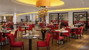 Restaurant Decor 100 Restaurant Decor Brilliant 10 Recessed Panel Cafe