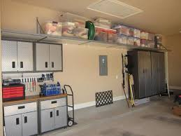 Heavy Duty Garage Shelving garage incredible garage shelves ideas garage shelves diy garage