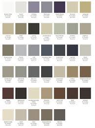 62 best ralph lauren paints images on pinterest colors paint