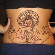 crescent moon designs henna closed 12 photos tattoo del