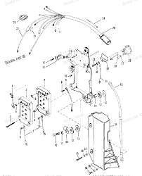 mercury 200 efi wiring diagram wiring diagrams