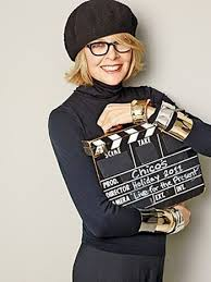 chicos catalog diane keaton models for chico s reveals bulimia battle in and