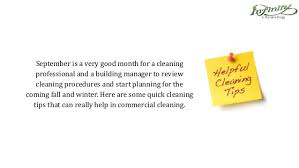 cleaning tips 20 quick and easy cleaning tips that can really help in commercial cl