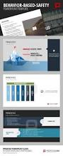 50 best product management powerpoint templates images on